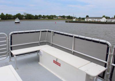 boat_back